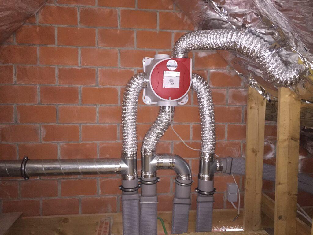ventilatie loodgieter brugge oostkamp jonathan mestdagh
