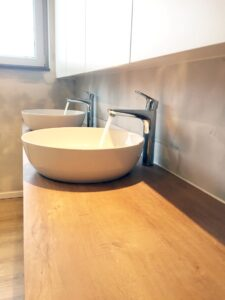 badkamerrenovatie brugge oostkamp jonathan mestdagh loodgieter
