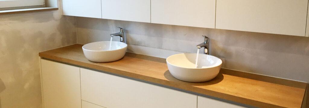 Jonathan-Mestdagh-Sanitair-Oostkamp-badkamer-lavabo-header-slider-1386x485-1