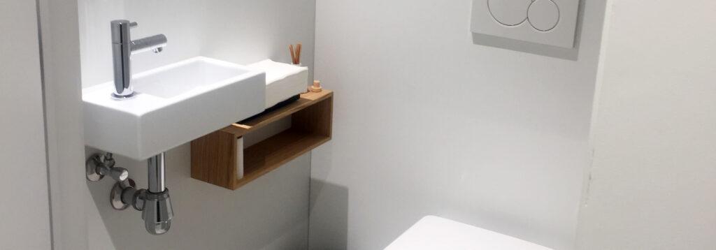 Jonathan-Mestdagh-Sanitair-Oostkamp-badkamer-toilet-header-slider-1386x485-1