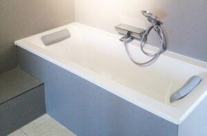 badkamerrenovaties brugge