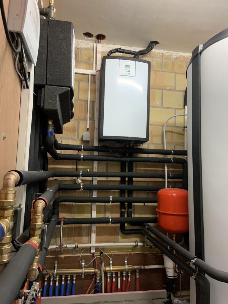 multizonne_boiler_voor_cv_en_warmwater