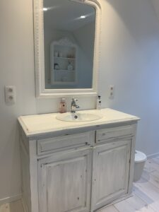 badkamer realisatie badkamerrenovatie brugge oostkamp jonam jonathan mestdagh